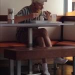 Burger Lounge | Hillcrest in San Diego