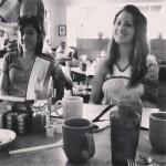 Original Pancake House in Beachwood, OH