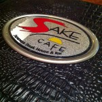 Sake Cafe in Wethersfield, CT