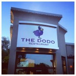 The Dodo Restaurant in Salt Lake City, UT
