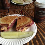 Delicious Store & deli in Danbury