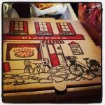 ... Pizza Patio In Alamogordo, NM ...