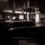 Sonic Drive-In in Nashville