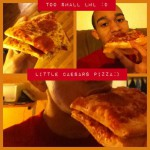 Little Ceasar Pizza in Bronx