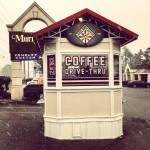 Loveland Coffee in Columbia