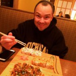 Little Tokyo in Pearland, TX