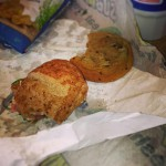 Subway Sandwiches in Globe