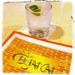 The Fat Cat in Quincy, MA