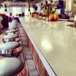 Middleburgh Diner in Middleburgh