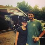 Dreamland Bar-B-Que Ribs in Tuscaloosa