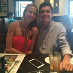 Carrabba's Italian Grill - Clearwater in Clearwater