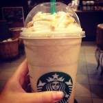 Starbucks Coffee in Overland Park