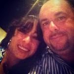 La Brochette Bistro in Hollywood, FL