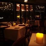 La Notte Ristorante Italiano in Berwyn, IL