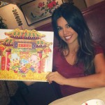 Linh-Nam Chinese Restaurant Llc in Tucson
