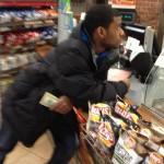Subway Sandwiches in Arlington, VA