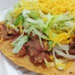 Del Taco in Fountain Valley