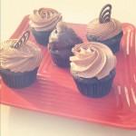 Jones Bros Cupcakes in Omaha