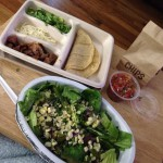 Chipotle Mexican Grill in Toms River