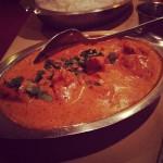 Nizam Indian Cuisine in Los Angeles