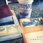 Peet's Coffee and Tea in Encinitas, CA