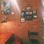 Phoenix Public Market Cafe in Phoenix