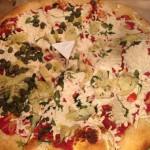 zpizza in Phoenix