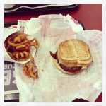 Jack in the Box in Charlotte