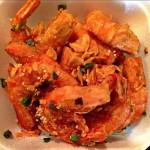 Mililani Mauka Chinese Cuisine in Mililani