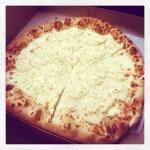 Elvio's Pizzeria & Restaurant in North Conway