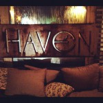 Haven in Houston, TX