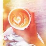 Joe The Art of Coffee in New York