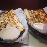 Pizza Hut in Milbank