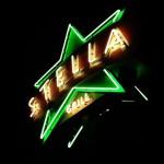Stella in Salt Lake City, UT