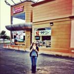 Dunkin' Donuts in Elmhurst