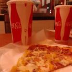 Pizzarito in Huntington Beach, CA