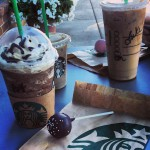 Starbucks Coffee in Coon Rapids