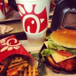 Chick-fil-A in Orange Park