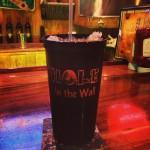 Hole In The Wall Pub in Miami, FL