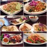 Krung Thai Restaurant in San Jose