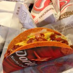 Taco Bell in Clearwater