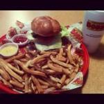 Cheeseburger Bobby's - Marietta in Marietta