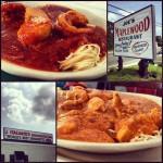 Joe Italiano's Maplewood Inn in Hammonton