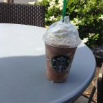 Starbucks Coffee in Colonial Heights, VA