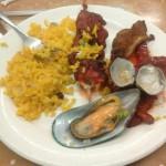 Deeya Indian Cuisine in Clearwater