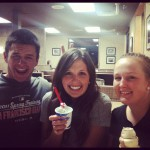 Dairy Queen in Centerville, UT