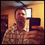... Mi Patio Mexican Restaurant In Ponchatoula, LA