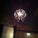 Tisane Tea & Coffee Bar in Hartford, CT