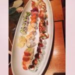HIRO Sushi in Omaha