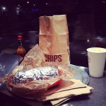 Chipotle Mexican Grill in Omaha, NE